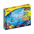 Skyrail XL Wall Mickey and the Roadster Racers (6672)