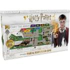 Harry Potter Animali Fantastici Gioco da Tavolo (108673)