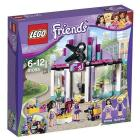 Il salone di bellezza di Heartlake - Lego Friends (41093)