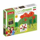 Gioca Green Papavero (0673)