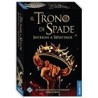 Trono di Spade - Intrighi a Westeros (GTAV0317)