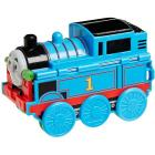 Capovolgi e Trasforma Thomas e Percy (CDM24)