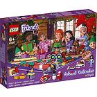 Calendario dell'Avvento Lego Friends (41420)