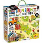Brum Brum La Fattoria (76765)