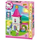 Castello Piccolo Hello Kitty (8677-HK0)