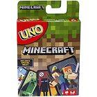 UNO Minecraft (FPD61)