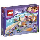 Lo Skate Park di Heartlake - Lego Friends (41099)