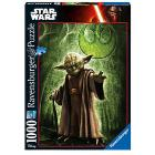 Puzzle Star Wars New collection - Yoda (19680)