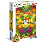 Expo 2015 - Puzzle Maxi 104