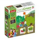 Gioca Green Ortaggi