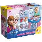 Frozen Tavolino Educativo