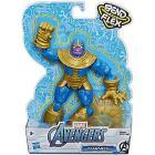 Thanos Bend And Flex (E83445X0)