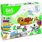 Das Junior Art Jungle (348500)