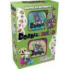 Dobble Junior (05683)
