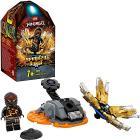 Sbam Cole - Lego Ninjago (70685)