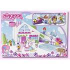 Pinypon Cottage Neve