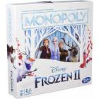 Monopoly Frozen (E5061030)