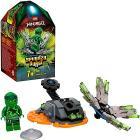 Sbam Lloyd - Lego Ninjago (70687)