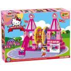 Ruota Panoramica Hello Kitty (86860)