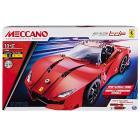 Auto Sportiva Ferrari F12tdF 233 pezzi (6038187)