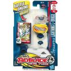 Beyblade Metal Fusion battle top super - Lightning L-Drago