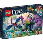 Il santuario della salute di Rosalyn - Lego Elves (41187)