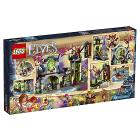 Evasione dalla fortezza del Re dei Goblin - Lego Elves (41188)