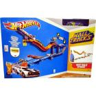 "Hot Wheels - Wall Tracks ""Super Rally"" (W2105)"
