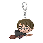 Harry Potter - Portachiavi Chibi Harry Potter (60690)