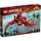 Fighter di Kai - Lego Ninjago (71704)