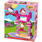 Altalena Fun Park Hello Kitty (86900)