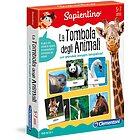 La tombola degli animali (12690)