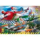 Puzzle 250 Pezzi Planes (296900)