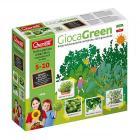 Gioca Green Aromatiche