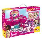 Barbie Valigetta 1000 Bijoux (76901)