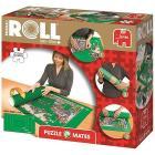 Puzzle & Roll Fino A1500 Pezzi