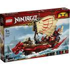 Bounty del Destino - Lego Ninjago (71705)