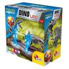 Scienza Hi Tech - Dino Led 66919)