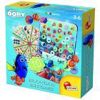 Dory Raccolta Giochi Educativi (56927)