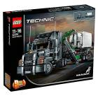 Camion Mack Anthem - Lego Technic (42078)