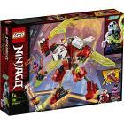 Il Mech-Jet di Kai - Lego Ninjago (71707)