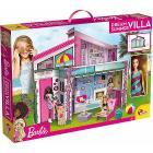 Barbie Casa Di Malibù con bambola (76932) (76932)