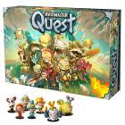 Krosmaster Quest (GHE030)
