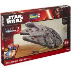 Star Wars Millennium Falcon (RV06694)