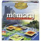Memory Board Game (26697 5)