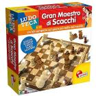 Gran Maestro di Scacchi (57009)