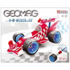 Geomag Wheels Race 1 (GE701)