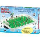 Gioco Calcio (GG51701)