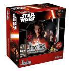 Timeline Star Wars 2 (GTAV0512)