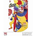Costume adulto clown L